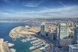 10 abitudini e usanze tipiche del Libano che certamente non conosci