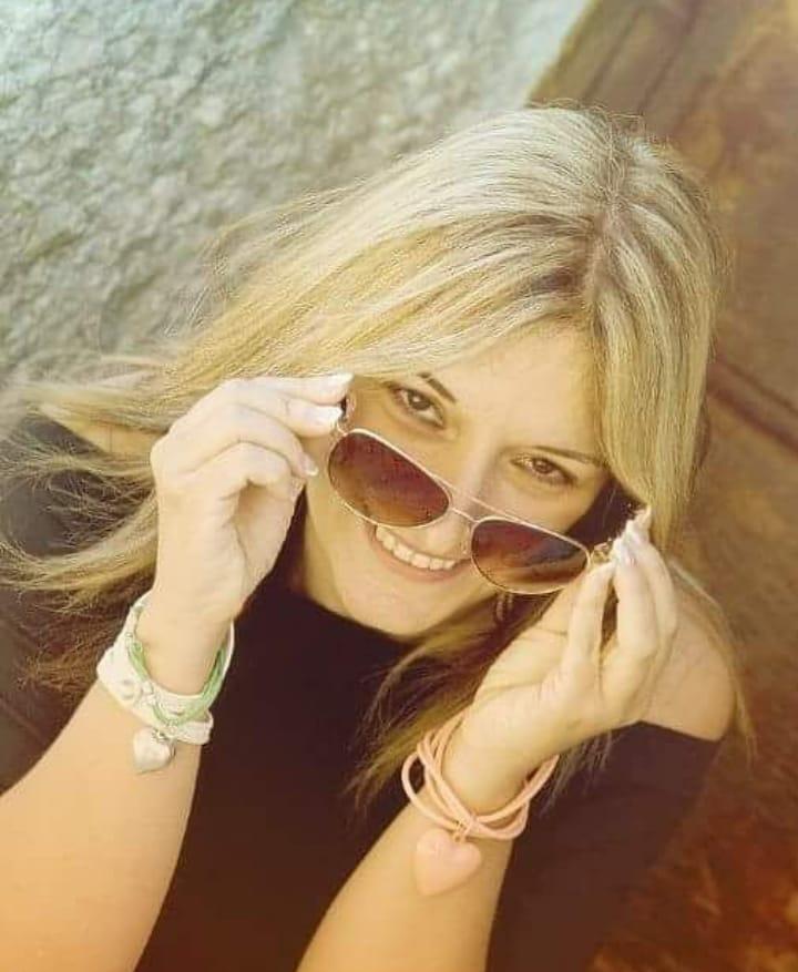 Loredana Berardi