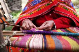 Andare a vivere in Perù