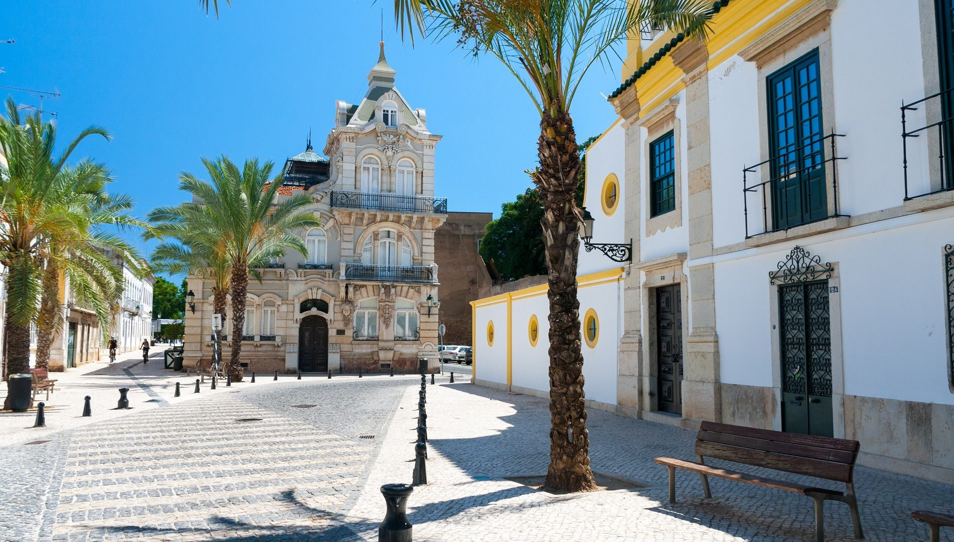 Le professioni e i lavori più ricercati in Portogallo