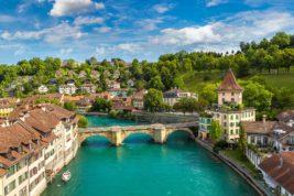 Le professioni più richieste nella vicina Svizzera