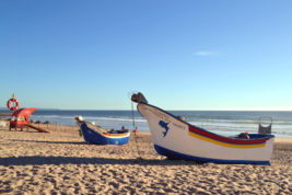 Ricominciare da pensionato in Portogallo
