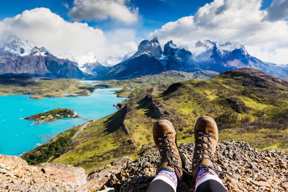 Argentina tra le destinazioni top del 2019