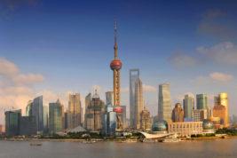 Se sei affascinato dalla Cina e dalle grandi metropoli, Shanghai – ricca di expat e di opportunità lavorativa – potrebbe essere la tua prossima meta.