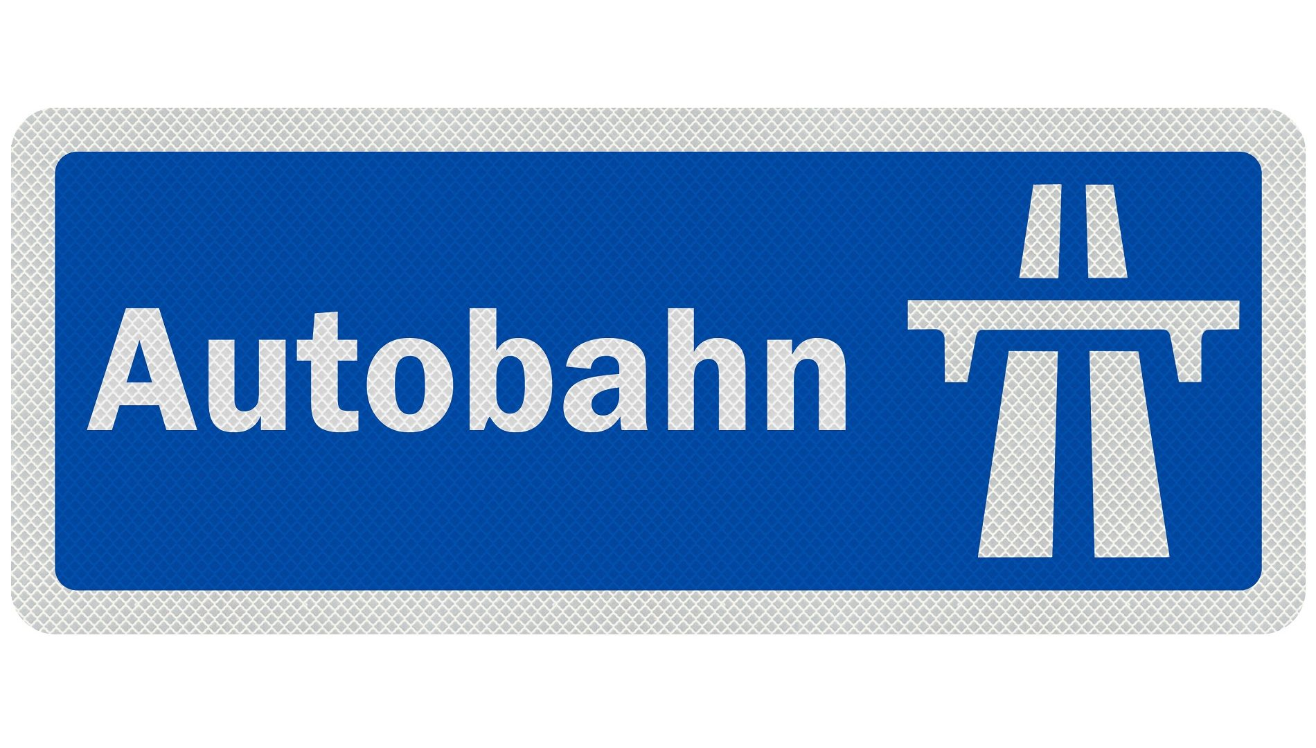La Germania dice addio alle autostrade gratis