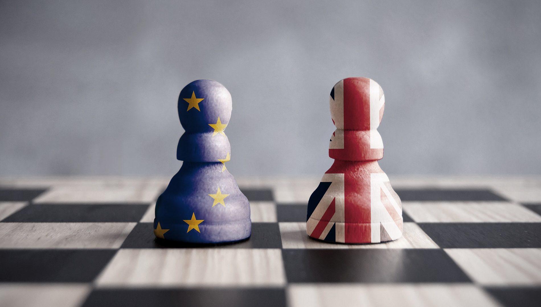 novita brexit