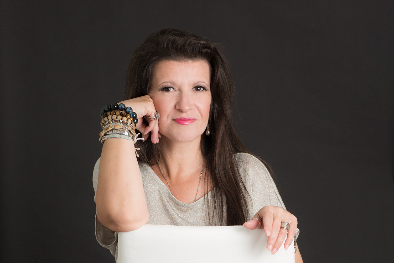 Milena Origgi
