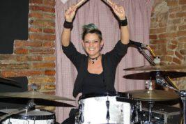Barbara Guandalini