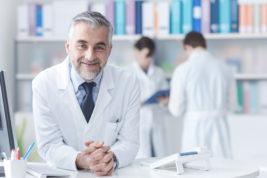 Boom di medici: in Grecia tanti dottori ma poche attrezzature