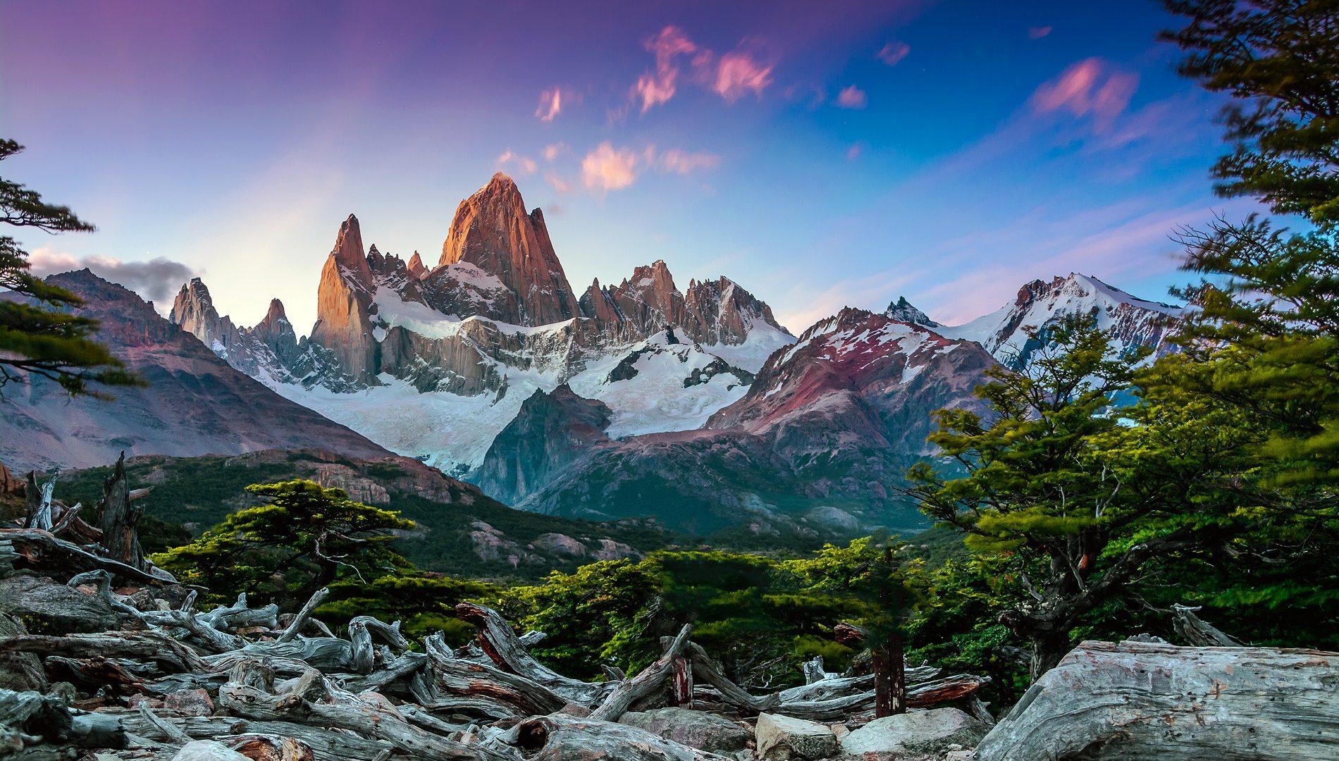 Parco Nazionale Iberá argentina