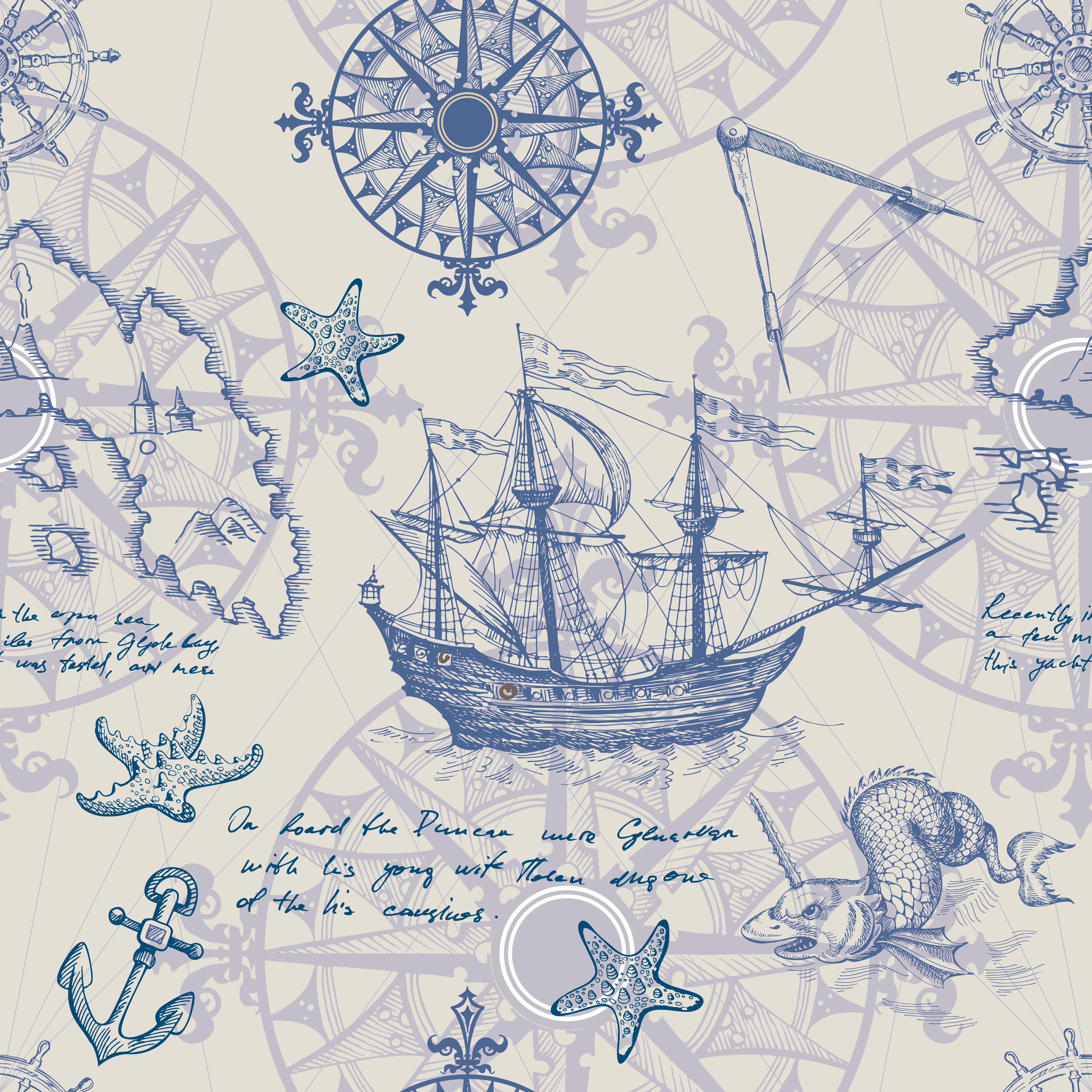mappa navi affondate