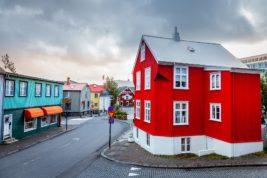 troppi turisti islanda