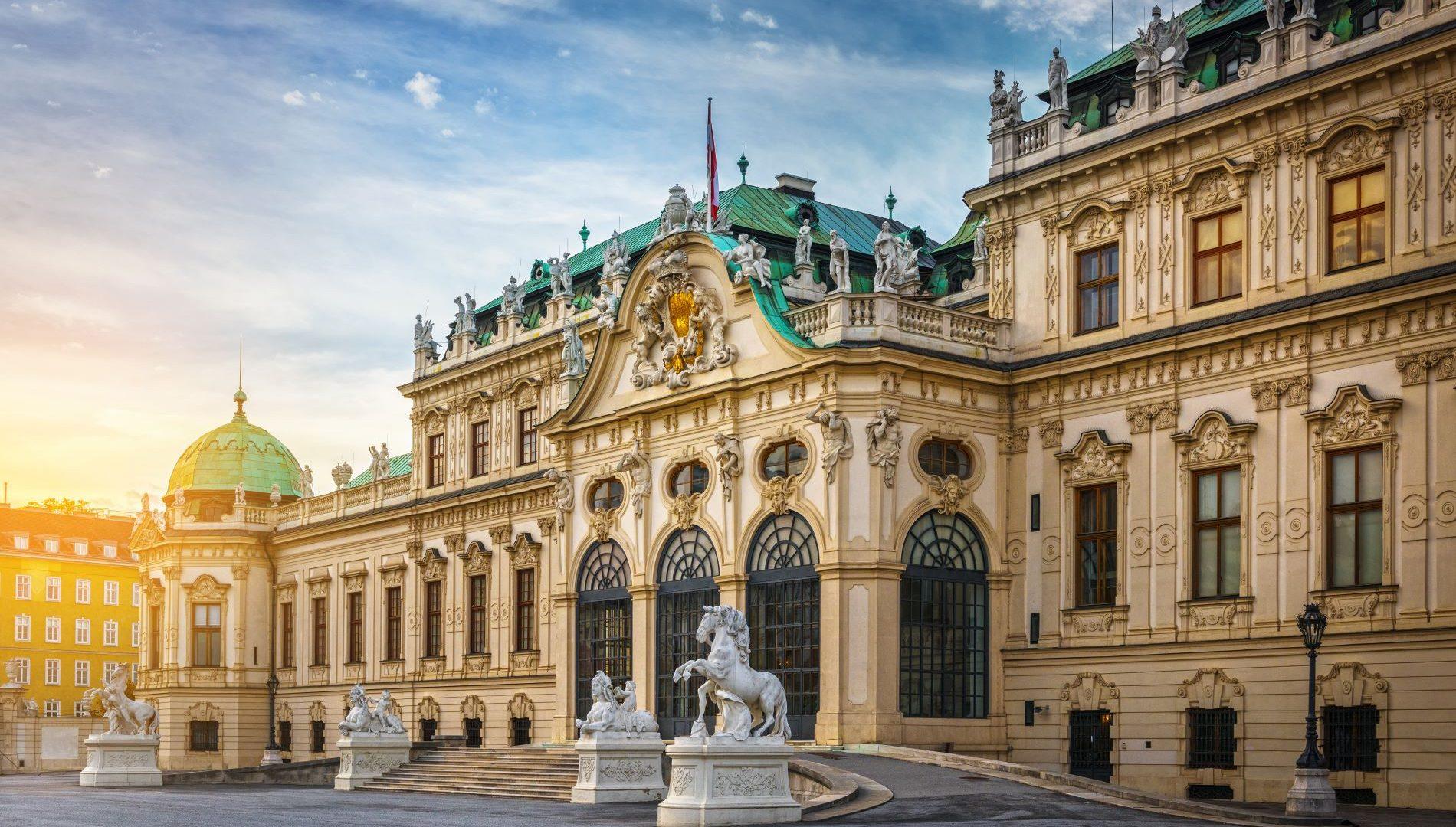 miti austriaci da sfatare