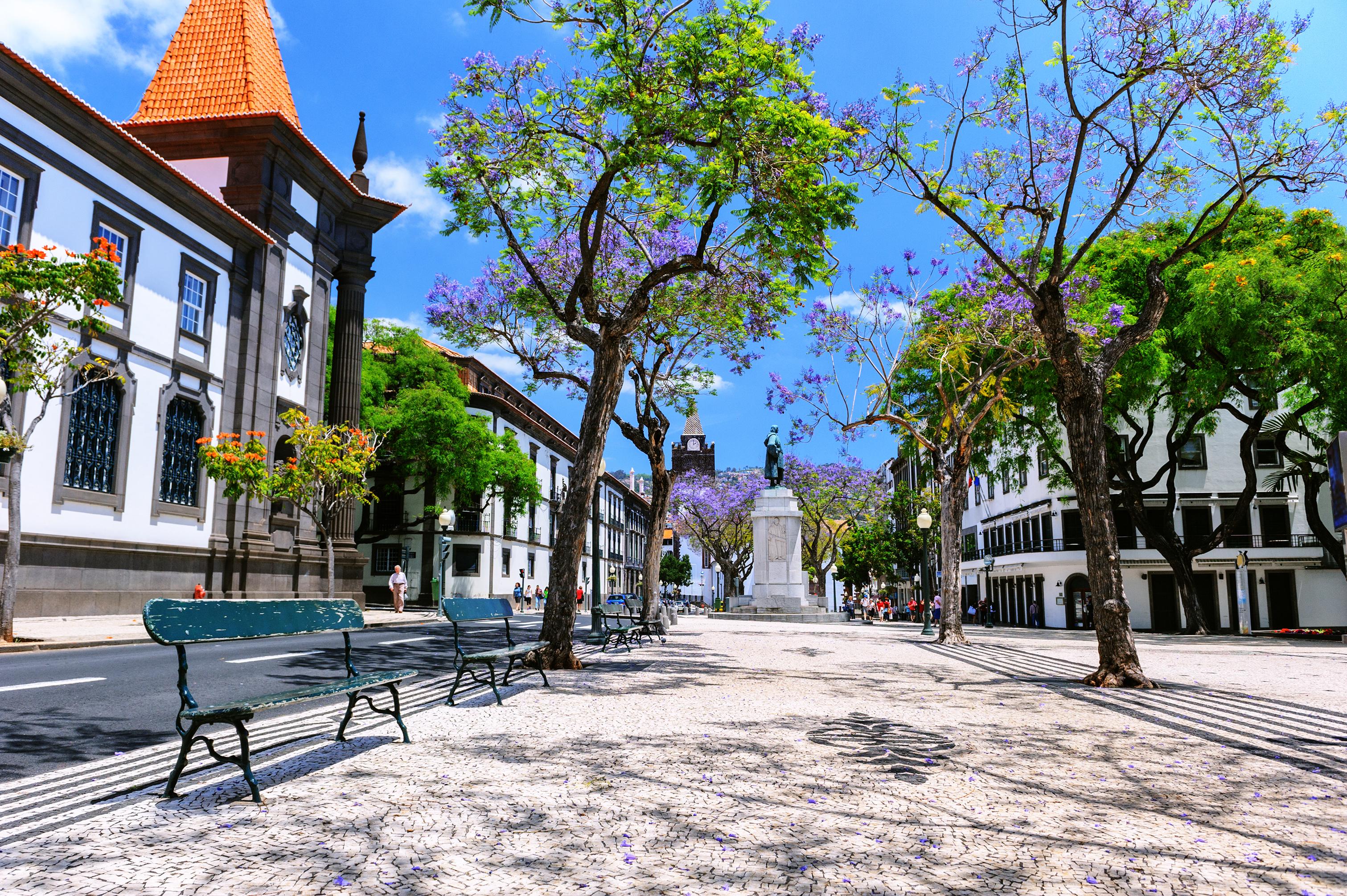 costo case portogallo