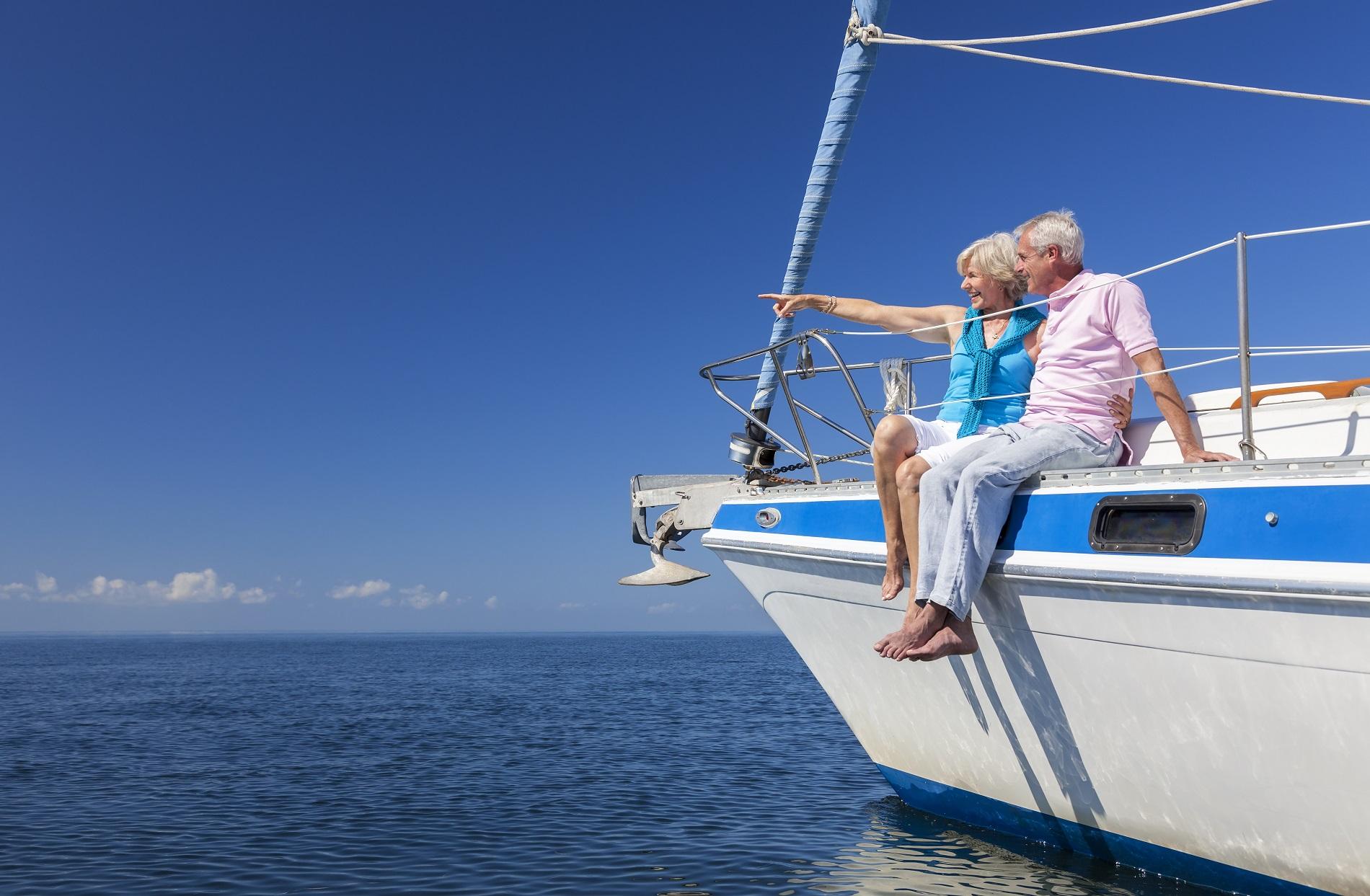 29895d4996 ▷ Pensionati alle Canarie: tutto quello che c'è da sapere ◁