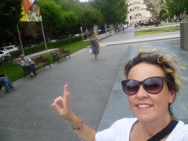 Loredana Scaiano