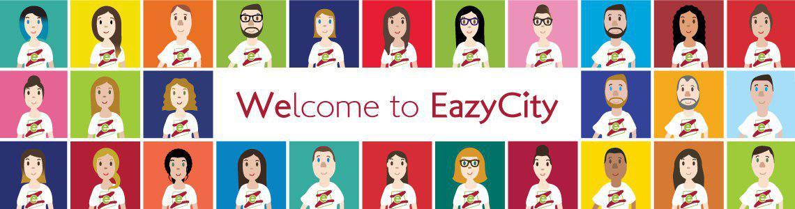 studiare inglese a londra eazycity