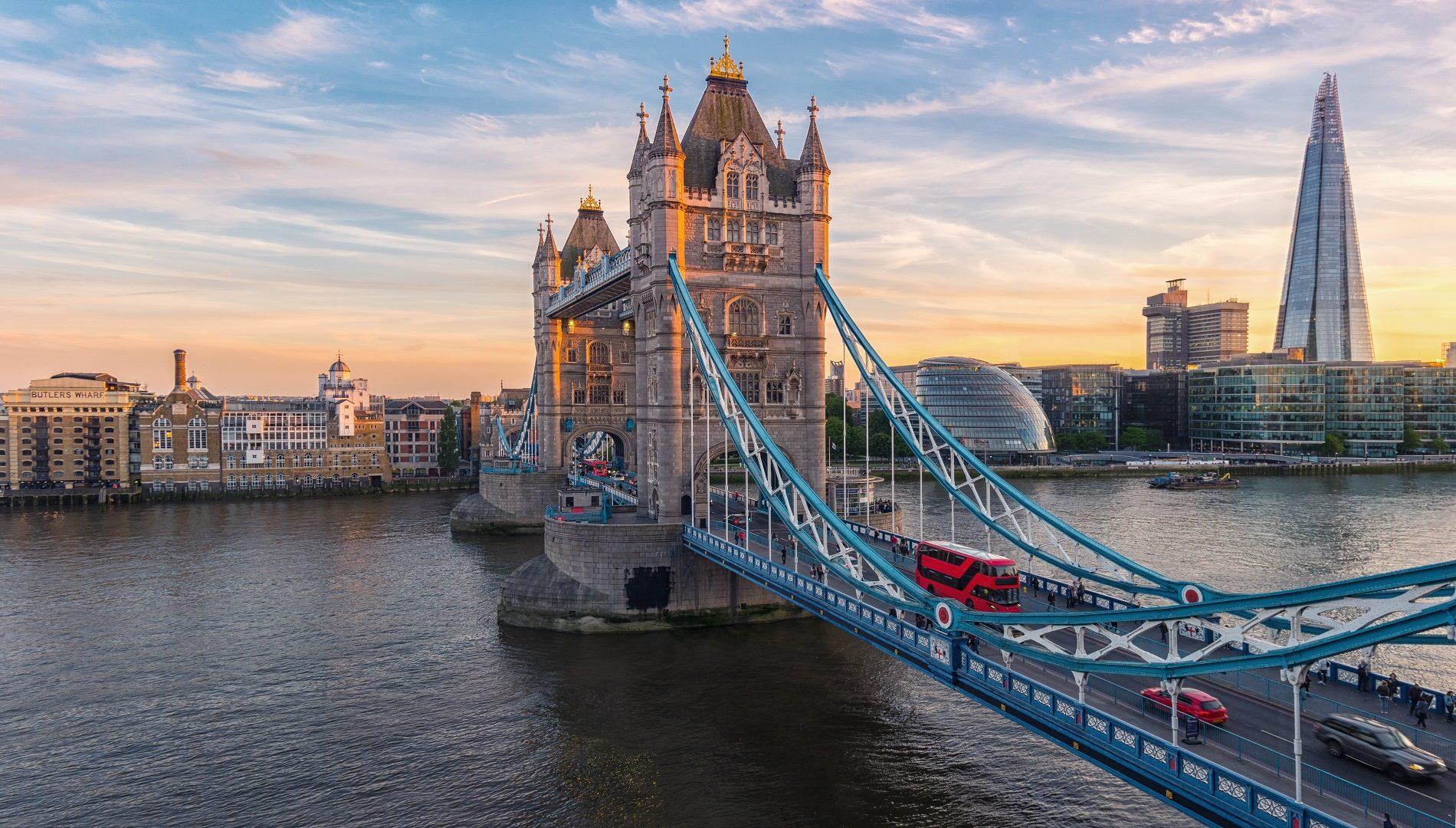Neolaureato In Architettura Cosa Fare studiare a londra dopo la brexit: la guida nº1 per gli