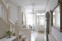 Come comprare casa a Londra