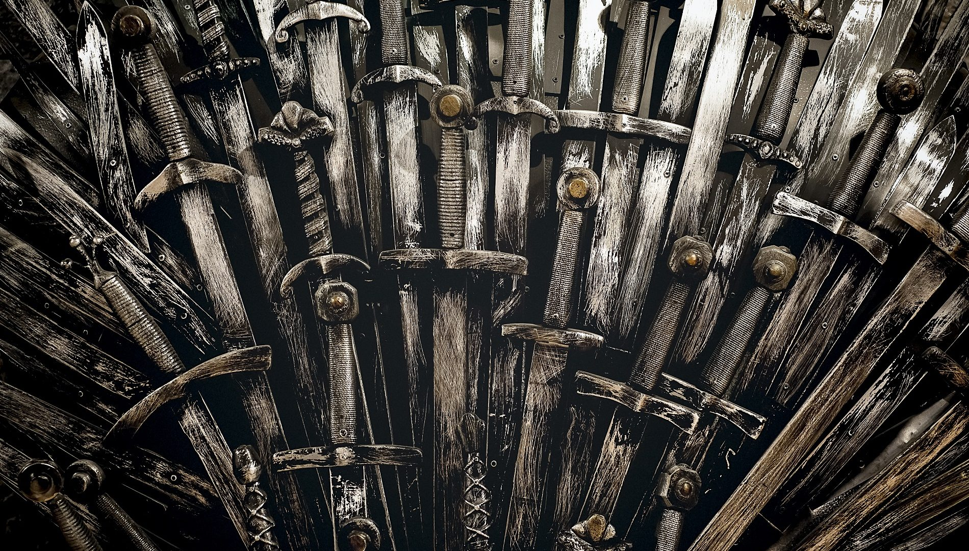 luoghi games of thrones