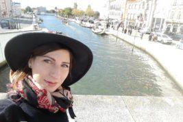 Chiara Stramaglia