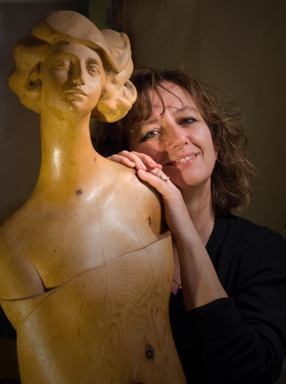 Flavia Franceschini
