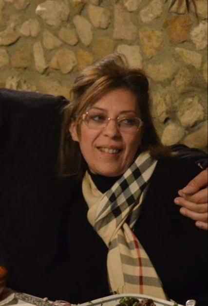 Eleonora Vigo