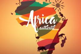 Vivere, lavorare ed investire in Africa
