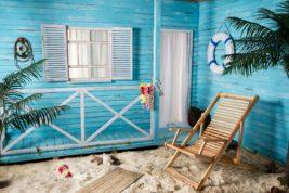 Comprare un bungalow o una casa mobile