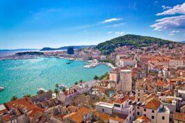 croazia investimenti