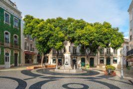 Investire, comprare casa o aprire un'attività in Portogallo