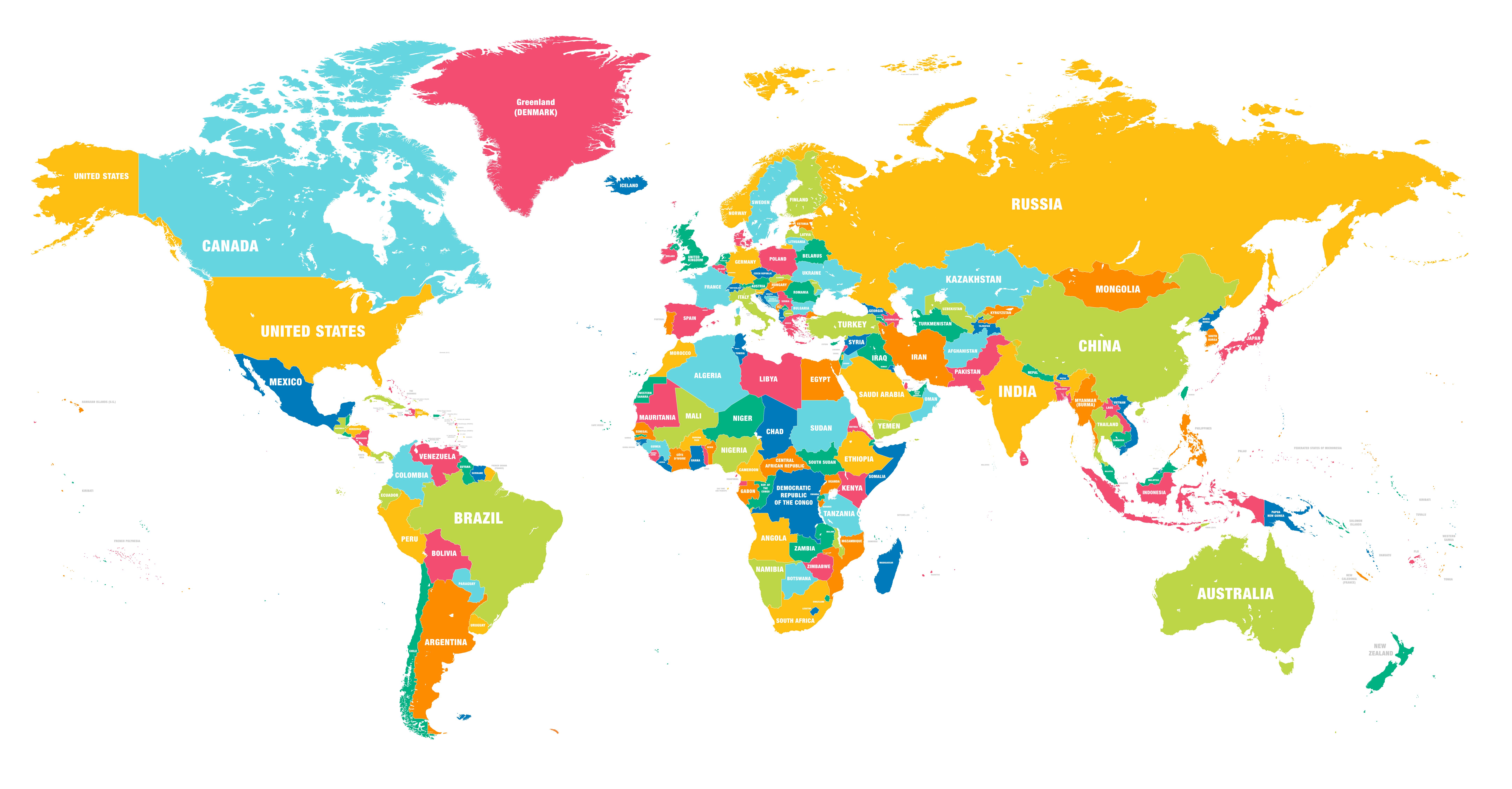 titoli studio estero riconosciuti