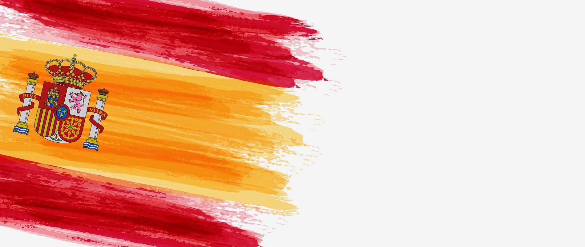 Come aprire una partita Iva in Spagna