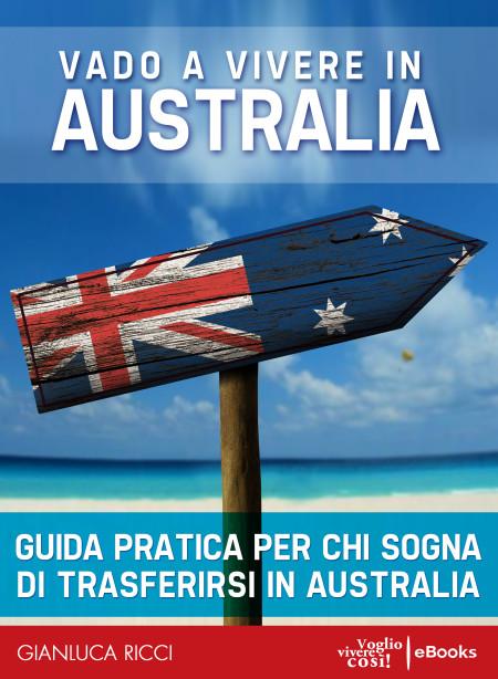 guida pdf australia