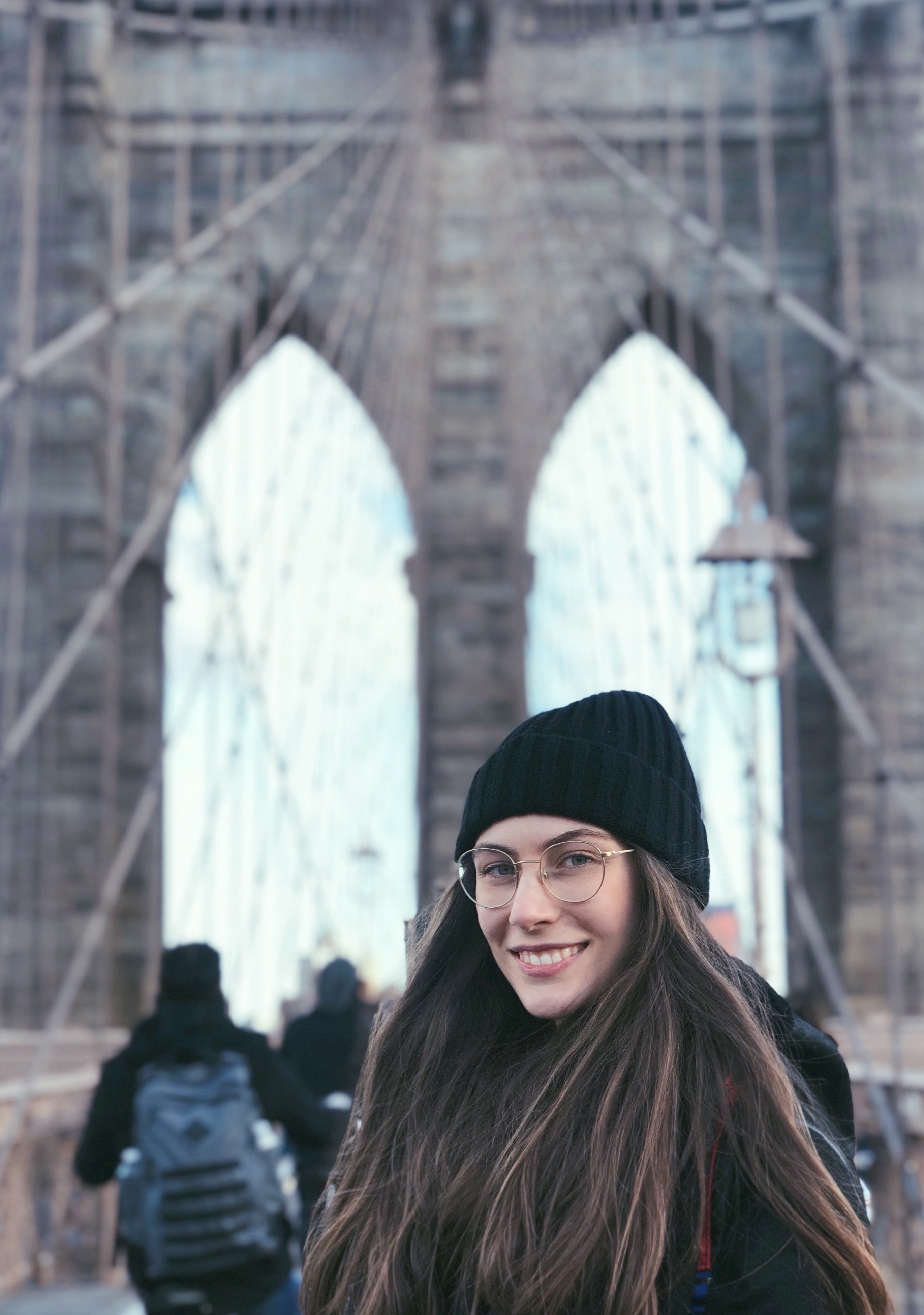 Stefania Castelletti