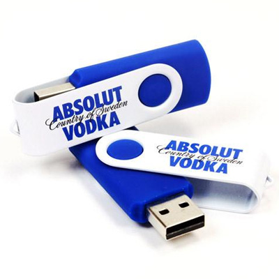 pendrive absolut