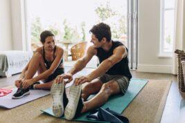 Cose da fare a casa: 26 idee per non annoiarsi