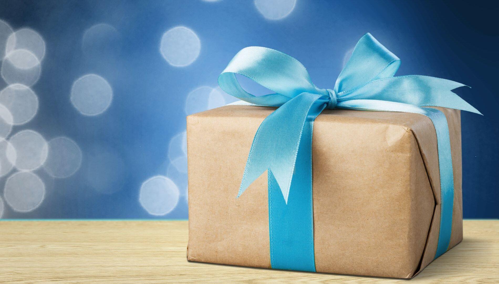 regali gratis