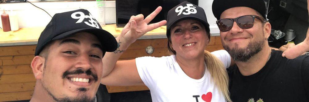 Lucia Marinelli