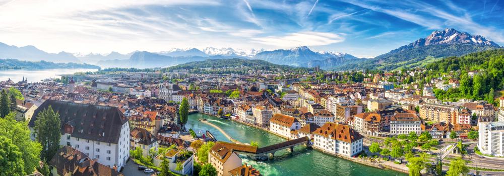 Trovare lavoro in svizzera