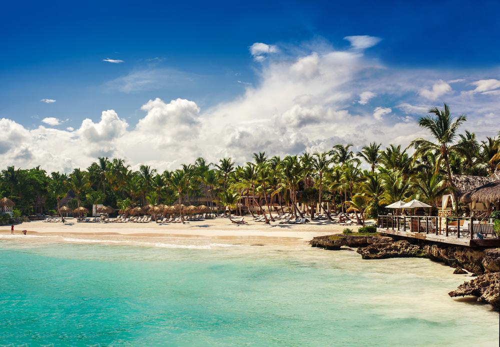 Isla Colón, Panama - vivere ai Caraibi
