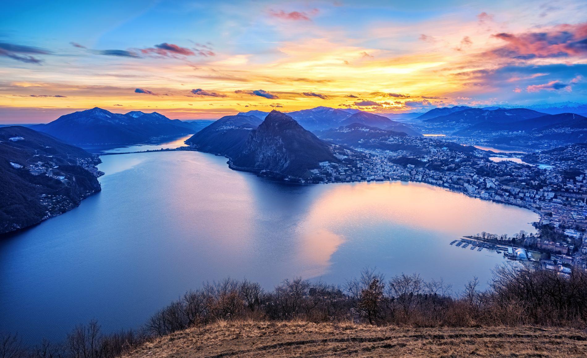 Offerte di lavoro Ticino, Job Contact Agenzia di lavoro in Ticino (Svizzera)
