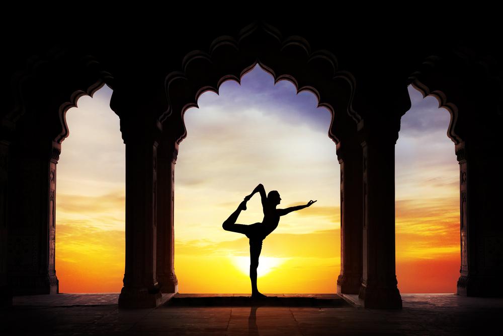 ashram - viaggi spirituali in India