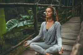 Viaggi spirituali: 12 destinazioni per ritrovare se stessi