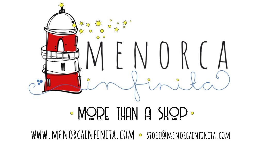 il progetto Menorca Infinita