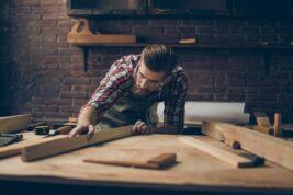 Come aprire un'attività artigianale