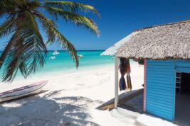 Comprare casa ai Caraibi