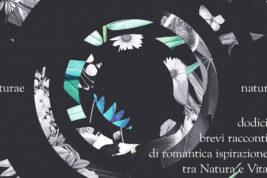 Federico Montese: Naturae.