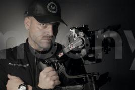 marco moony produzione video baleari