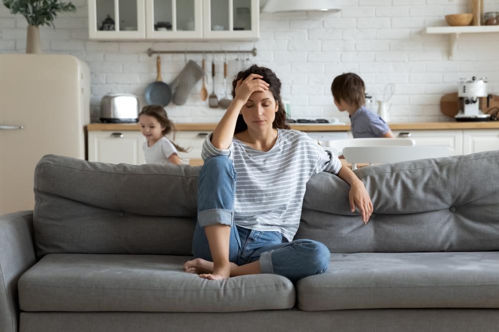 Combattere lo stress: cause, sintomi e rimedi